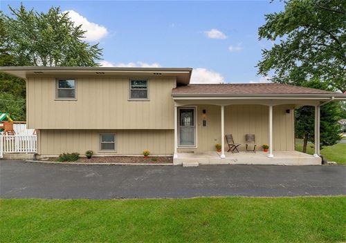1128 Carol, Downers Grove, IL 60516