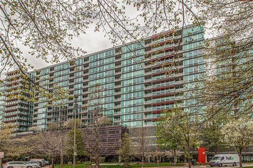 800 Elgin Unit 916, Evanston, IL 60201