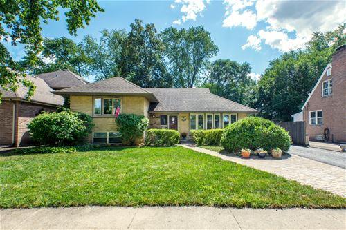 4605 W 98th, Oak Lawn, IL 60453