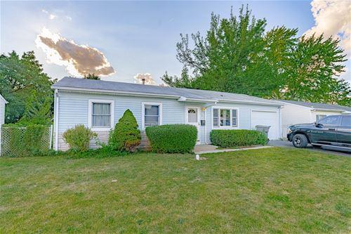 328 Fairfax, Romeoville, IL 60446