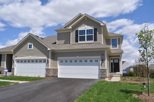 2101 Pembridge, Joliet, IL 60431