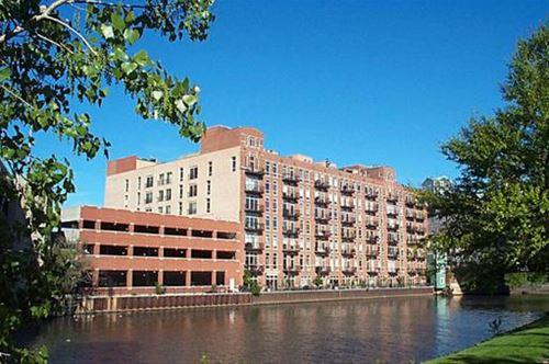 550 N Kingsbury Unit 110, Chicago, IL 60654