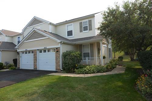 2012 Limestone, Carpentersville, IL 60110