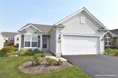 3341 Rockwell, Mundelein, IL 60060