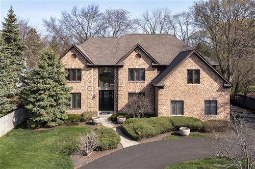 1540 Hazel, Deerfield, IL 60015