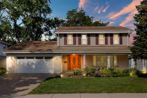 1434 N Douglas, Arlington Heights, IL 60004