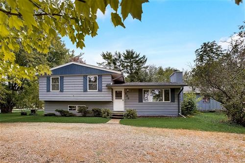289 Indian, Lake In The Hills, IL 60156