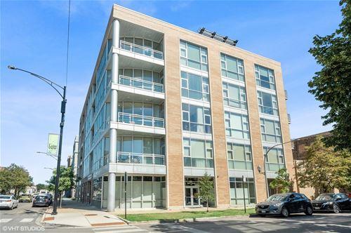 1550 W Cornelia Unit 302, Chicago, IL 60657