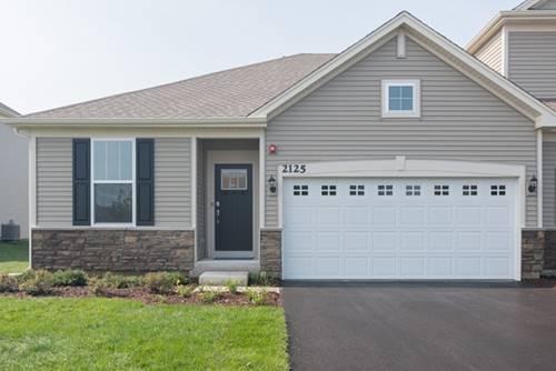 1284 Hawk Hollow, Yorkville, IL 60560