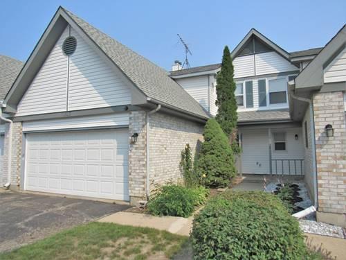 1503 Fernwood, Gurnee, IL 60031