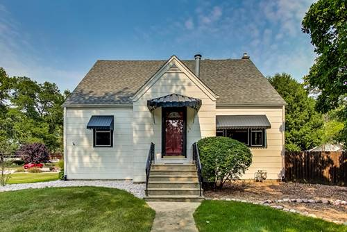 934 194th, Chicago Heights, IL 60411