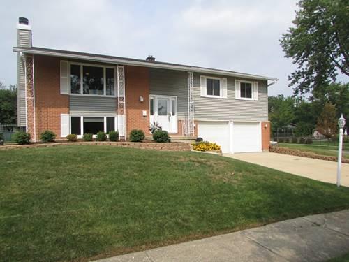 910 Concord, Hoffman Estates, IL 60192