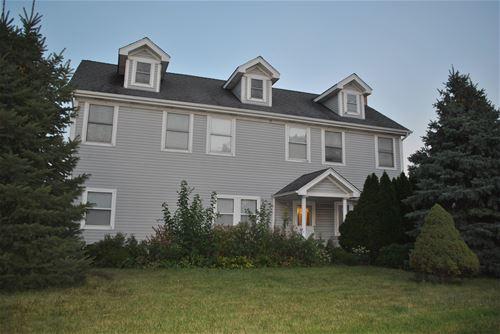 9151 Ridgeland, Oak Lawn, IL 60453