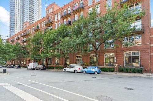 550 N Kingsbury Unit 418, Chicago, IL 60654