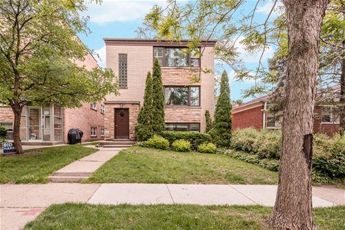 1622 Monroe, Evanston, IL 60202