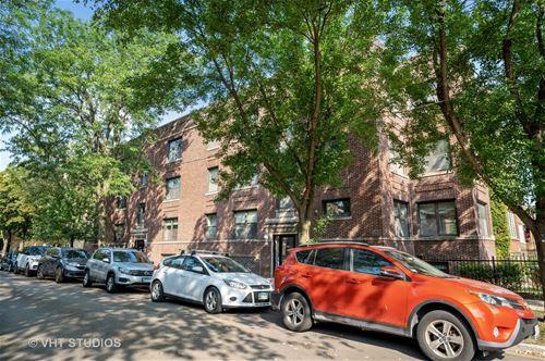 2610 W Leland Unit 2, Chicago, IL 60625