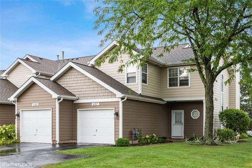 557 Woodhaven, Mundelein, IL 60060