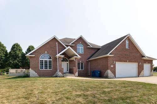 1623 Stoney Brook, Morris, IL 60450