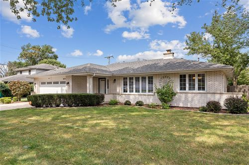 8520 W 143rd, Orland Park, IL 60462