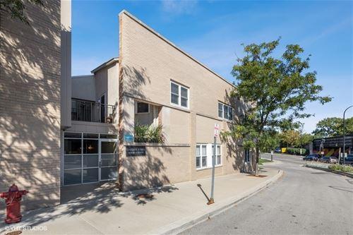1834 Ridge Unit 102, Evanston, IL 60201