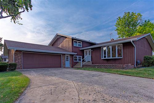 341 Meadowlark, Bloomingdale, IL 60108