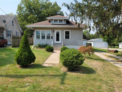 401 Oakview, Joliet, IL 60433