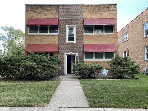 8325 Keating Unit 1S, Skokie, IL 60076