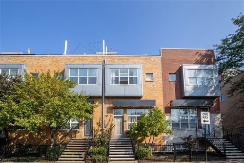 2530 W Bloomingdale, Chicago, IL 60647