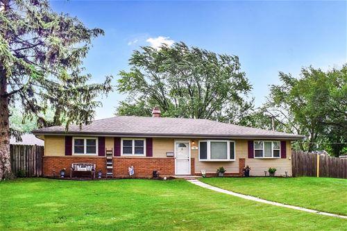 75 Washington, Hoffman Estates, IL 60169