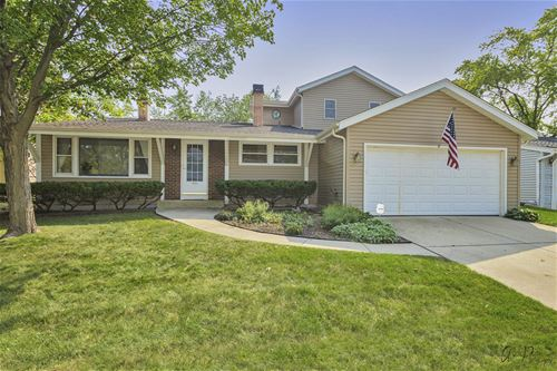 859 Beechwood, Buffalo Grove, IL 60089