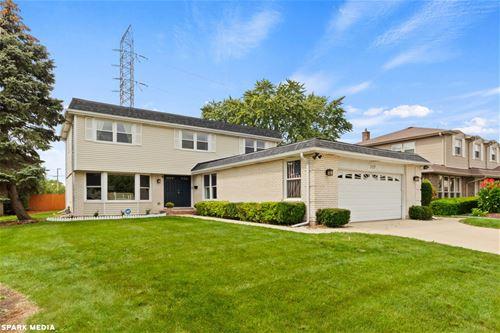 117 W Appletree, Arlington Heights, IL 60004