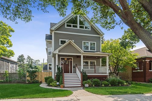 4237 N Lowell, Chicago, IL 60641