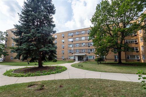 2035 W Granville Unit 408, Chicago, IL 60659