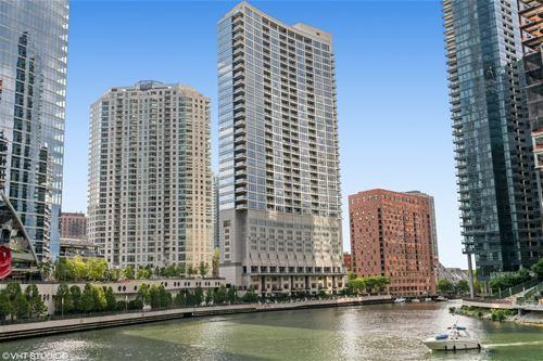 333 N Canal Unit 1504, Chicago, IL 60606