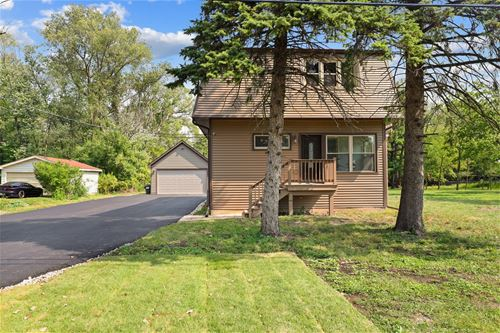17801 Ridgeland, Tinley Park, IL 60477