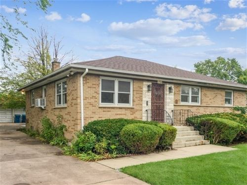 456 N Howard, Elmhurst, IL 60126