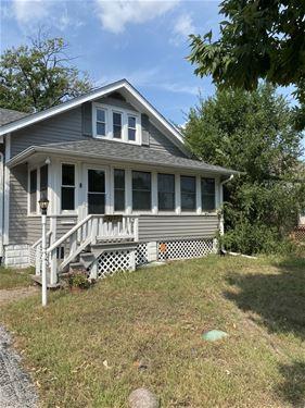 18130 Oakwood, Lansing, IL 60438