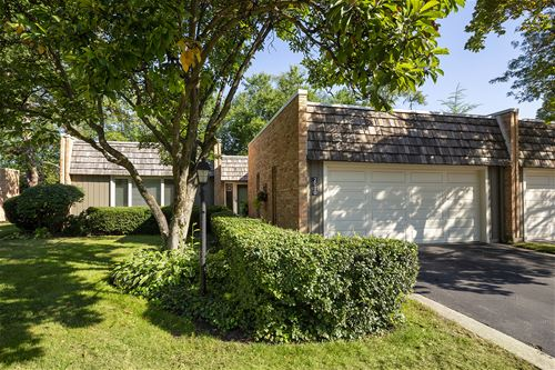 2030 Plymouth Unit 2030, Northbrook, IL 60062