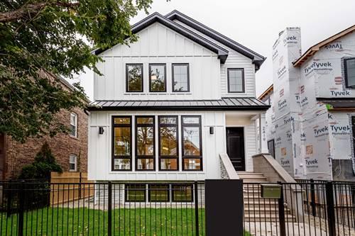 2419 W Belden, Chicago, IL 60647