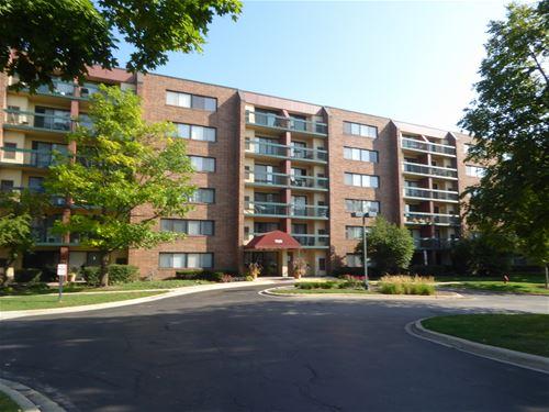 1800 Huntington Unit 314, Hoffman Estates, IL 60169