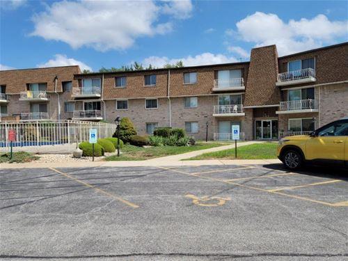 3240 N Manor Unit 220, Lansing, IL 60438