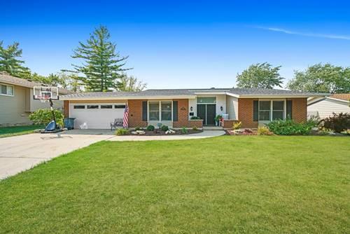 6426 Taylor, Woodridge, IL 60517