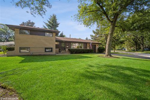1035 Arbor, Glenview, IL 60025