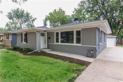 115 N Pierce, Wheaton, IL 60187