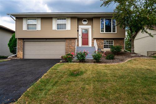 7654 Jamison, Frankfort, IL 60423