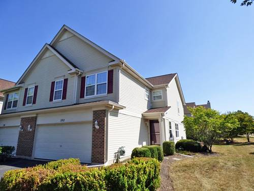 180 Red Rose, St. Charles, IL 60175