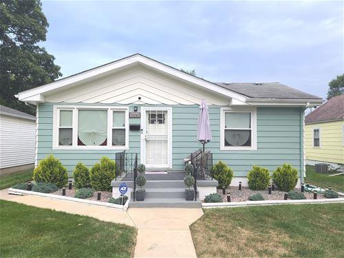 18241 Oakwood, Lansing, IL 60438