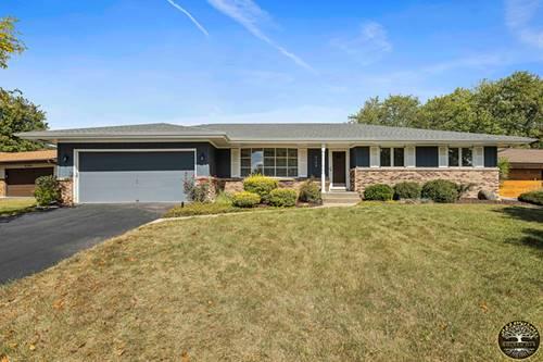 5126 Potomac, Rockford, IL 61107