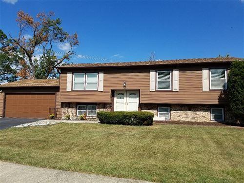 7909 Westview, Woodridge, IL 60517