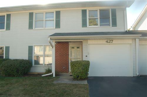 427 Degas, Bolingbrook, IL 60440